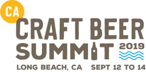 CCBA Craft Beer Summit