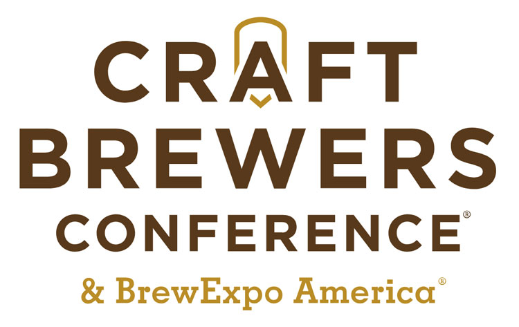 Craft Brewers Conference & Brew Expo